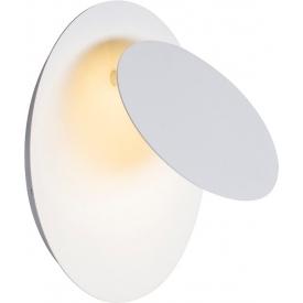 Industrialna lampa podłogowa Pradesh