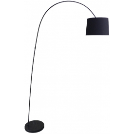 Lampa Rosy