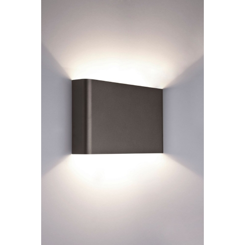 Barca wall lamp[OUTLET]