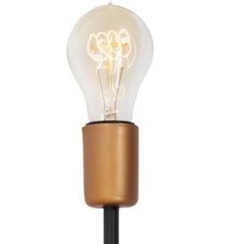 Lampa wisząca TARTA S