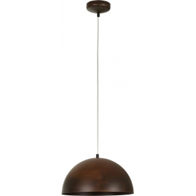 Cabos pendant lamp (series)