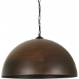 Designerska lampa wisząca Cabos 65