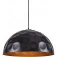 Plafond lamp Cabos (series)