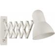 Lampa plafon Cabos 70