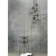 Spotlight S Ceiling Lamp