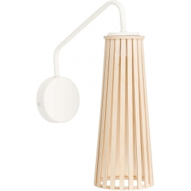 Slope Black S Pendant Lamp