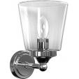 Lampa wisząca Slope Black XL