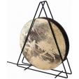 Stolik plastikowy Elfo do ogrodu lub na taras marki Siesta