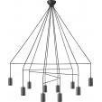 Krzesło A-shape do salonu i jadalni