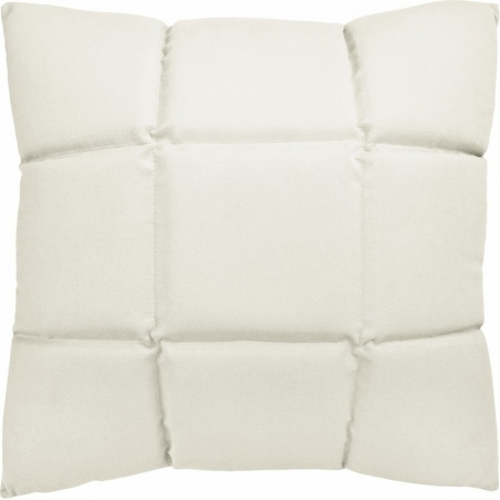 Tappo Quilted ArmChair
