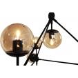 Loftowa lampa biurkowa Studio