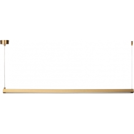Industry Bis 42 Lucide pendant lamp [OUTLET]