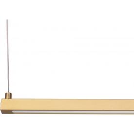 Industrialna Lampa wisząca Industry Bis 42 Lucide do salonu. Kolor: chrom, grafitowy w cenie 395,12 PLN.