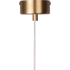 Duża lampa wisząca Legend, skandynawski design