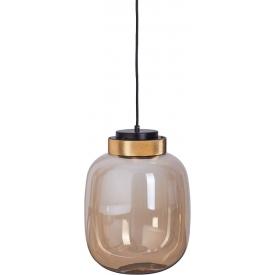 Lampa stojąca Bas Markslojd do salonu