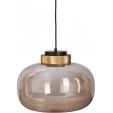 Lampa stołowa Bas w stylu skandynawskim