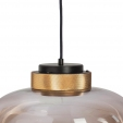 Bas Table Lamp