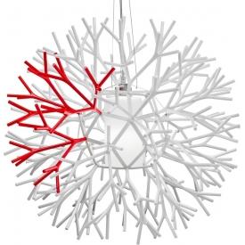 LoftLight Beza 1 Pendant Lamp