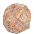 Karen Led 40 Ceiling Lamp