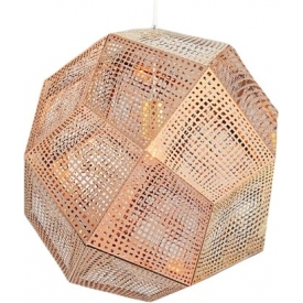 Karen Led 40 Ceiling Lamp