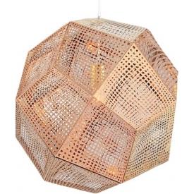 Lampa sufitowa Karen Led 40