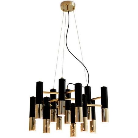 Lampa wisząca Bowi XL