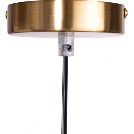 Babou 46 Pendant Lamp
