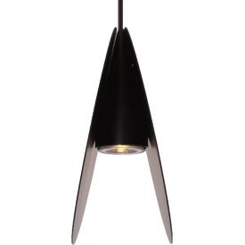 Lampa wisząca do kuchni Bolstar 40