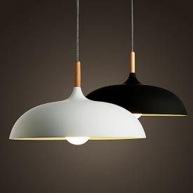 Lampa sufitowa Berkley 3