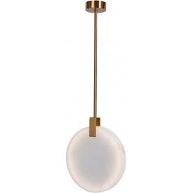 Designerska Lampa wisząca druciana Bari 14 Markslojd do salonu. Kolor czarny, Styl nowoczesny.