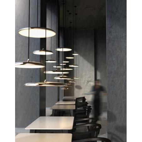 Edison 11 Decorative Bulb