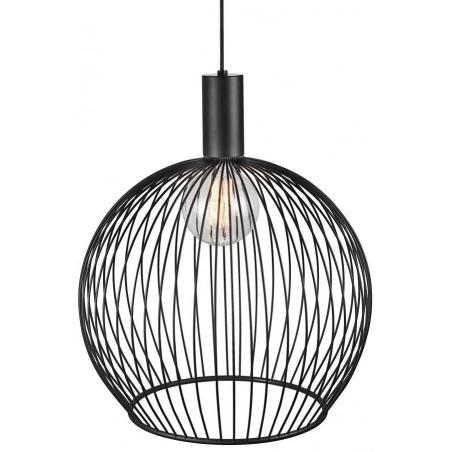 Globe Led 5 Bulb