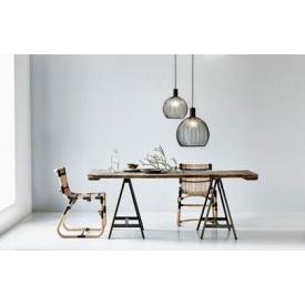 stolik e1927 insporowany projektem eileen gray