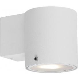 Industrialna Lampa wisząca Old Bistro 32 Lucide do salonu. Kolor: biały, czarny, miedziany w cenie 242,25 PLN.