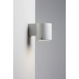 Miedziana lampa wisząca Riva Broad Copper 34