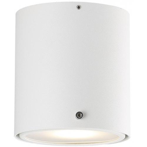 Riva Broad lamp