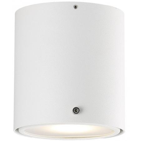 Riva Broad Cooper 34 Pendant Lamp