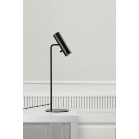 Stylowa Lampa podłogowa industrialna Fat Boy 34 do salonu. Kolor biały w cenie 669,00 PLN.