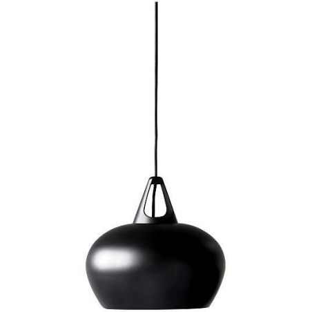 Lampa Black Floor 25