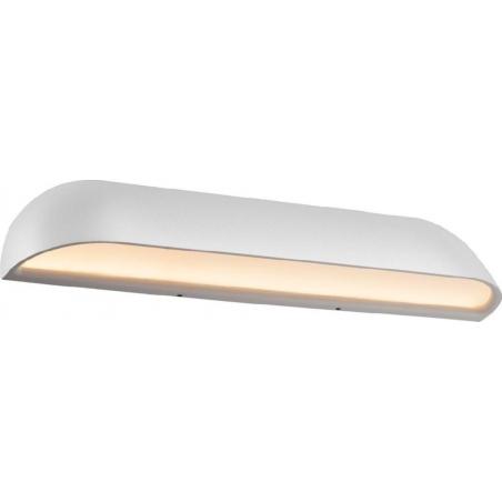 Lampa podłogowa Galileo ZumaLine