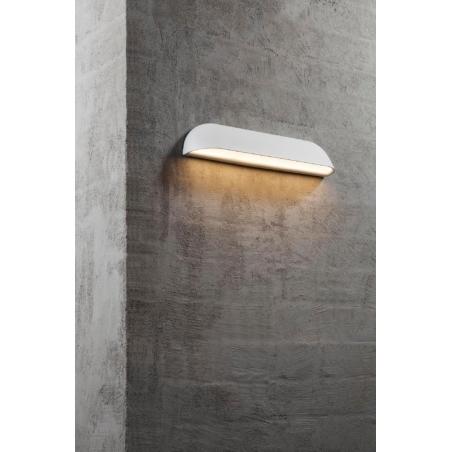 Lampa podłogowa Seville ZumaLine