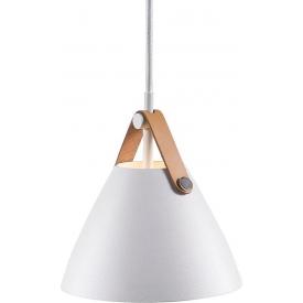 Febe M Concrete Lamp