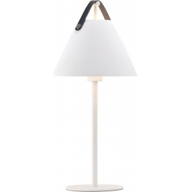 Octavia Floor Lamp