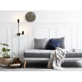Knulle Table Lamp
