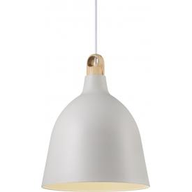 Lampa nocna nowoczesna Aiko 33