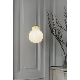 Conrad Wall Lamp