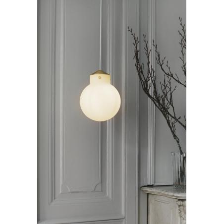 Conrad Wall Lamp