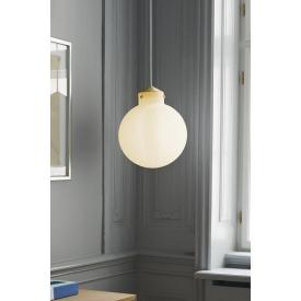 Corse Wall Lamp