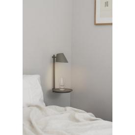Stylowa lampa sufitowa Corse Markslojd