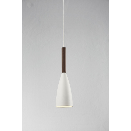 Bongo Pendant Lamp